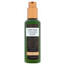 Thicker Fuller Hair Thick Serum 148Ml