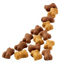 image 2 of Wagg Treats Tasty Bones With Chicken And Liver 150G