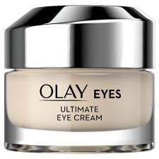 Olay Ultimate Eye Cream 13Ml