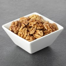 image 2 of Tesco Organic Walnuts 100G