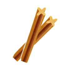 image 2 of Pedigree Denta Stix Medium Dental Dog Chews x28