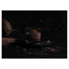 image 2 of Freaks Of Nature Cocoa Loco Pudding 90G