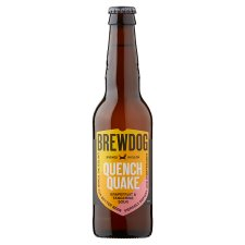 Brewdog Quench Quake 330Ml Bottle