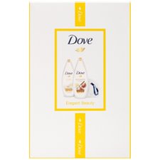 Dove Elegant Beauty Duo Gift Set