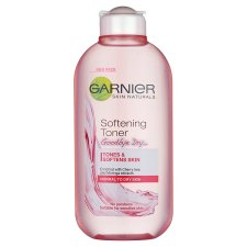 Garnier Skin Natural Soft Ess. Toner Dry/Sens 200Ml