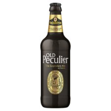 Theakstons Old Peculier 500Ml