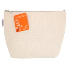 Calcot Manor Spa Bag