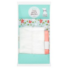 Tesco Floral Gift Pack 9 Pack