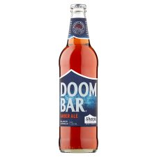 Sharps Doom Bar 500Ml
