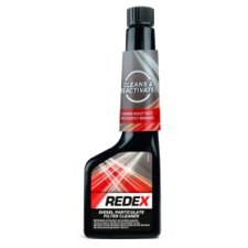 Redex Diesel Particulate Filter Cleaner 250Ml