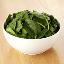 image 2 of Redmere Farms Spinach 200G