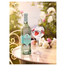 image 2 of Bloom London Dry Gin 70Cl