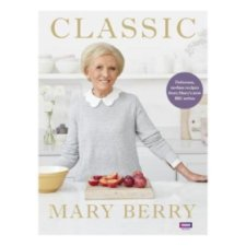 Mary Berry: Classic