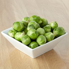 image 2 of Redmere Farms Unpeeled Sprouts 500G