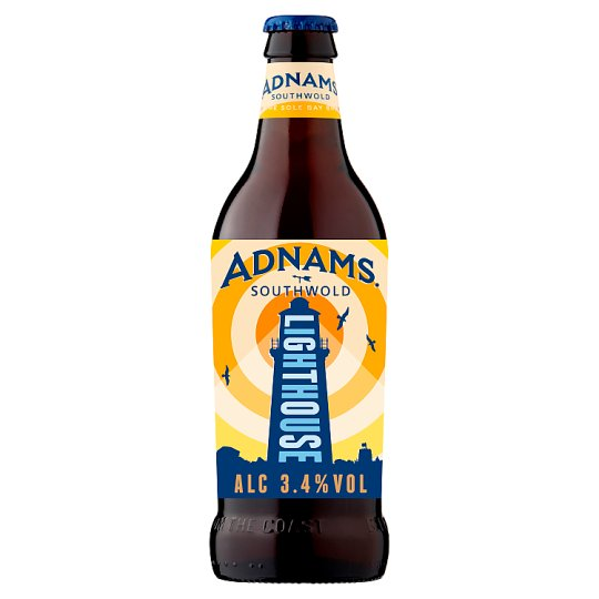 Adnams Lighthouse 500Ml