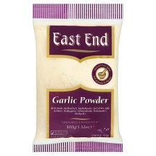 East End Garlic Powder 100G