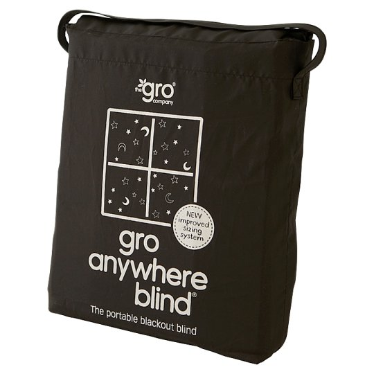 image 1 of Gro Anywhere Blind