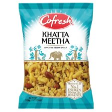 Cofresh Khatta Meetha 325G