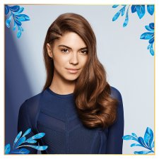 image 2 of Head And Shoulders Supreme Smooth Conditioner 275Ml