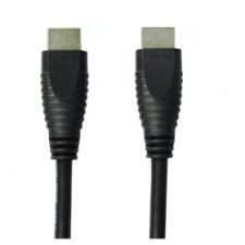 Tesco 2M High Performance Hdmi Lead