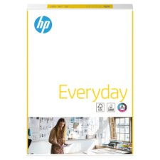 Hp Everyday Paper 75Gsm 500 Sheets