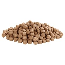 image 2 of Wagg Chicken Rice And Vegetable Dry Dog Food 2Kg