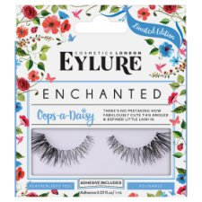 Eylure Enchanted Eyelashes Oops A Daisy