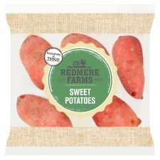 Redmere Farms Sweet Potato 1Kg