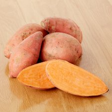 image 2 of Redmere Farms Sweet Potato 1Kg