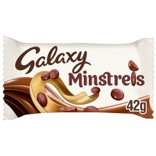 Galaxy Minstrels Standard Bag