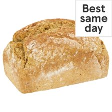 Tesco Irish Wheaten Small Loaf