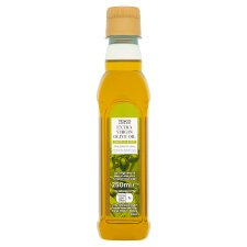 Tesco Extra Virgin Olive Oil 250Ml
