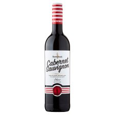 image 1 of Stormhoek Cabernet 75Cl