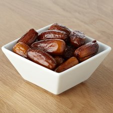 image 2 of Eat Me Dates Deglet Nour Pitted 200G