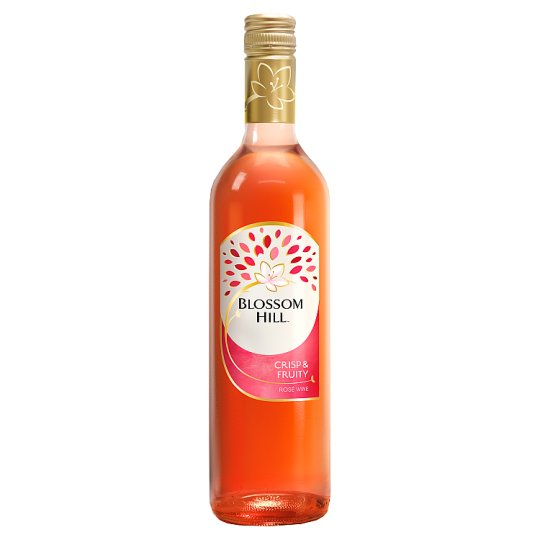 Blossom Hill Rose 75Cl