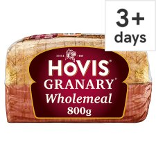 Hovis Country Granary Bread 800G