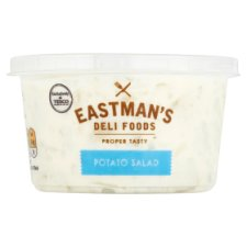 Eastmans Potato Salad 250G