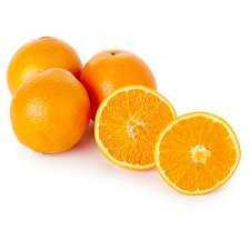 image 2 of Jaffa Orange Pack
