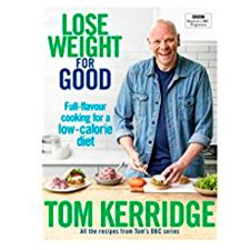 Lose Weight For Good Tom Kerridge