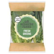 Redmere Farms Fresh Greens 500G