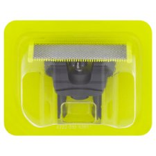 image 3 of Philips Oneblade Qp210 Replacement Blade Single Pack