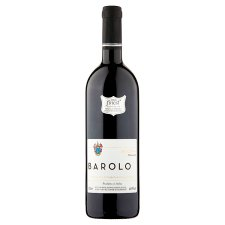 Tesco Finest Barolo Docg 75Cl