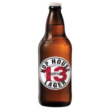 Hop House 13 Lager Bottle 650Ml