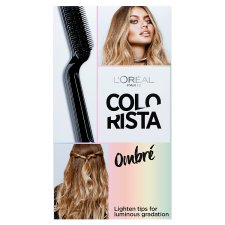 L'oreal Colorista Effect Ombre Hair