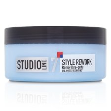 image 3 of L'Oreal Studio Line Line Rework Remix 150Ml