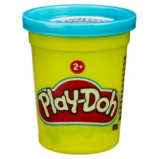 Playdoh Single Tubs