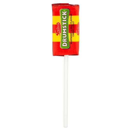 Swizzels Chunky Drumstick Lolly