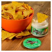 image 2 of Doritos Sour Cream And Chive Dip 300 G