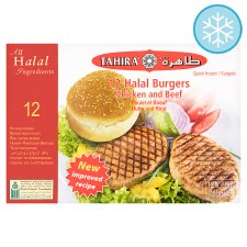 Results For Halal Tesco Groceries