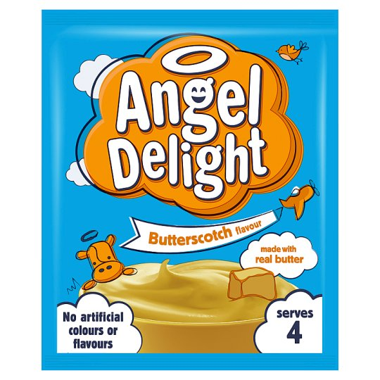 Image result for wikimedia angel delight